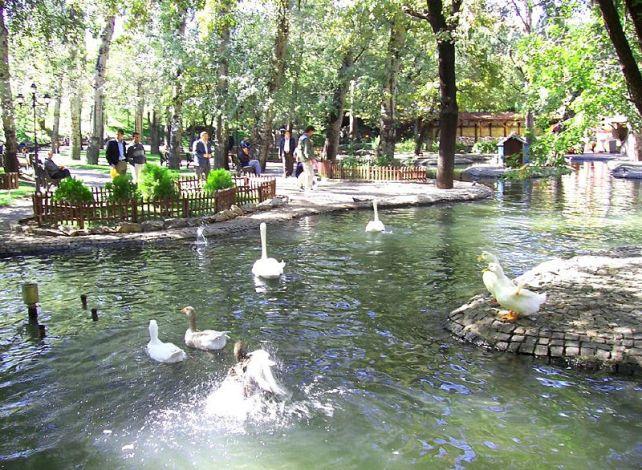 kugulu-park